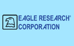 Eagle Research