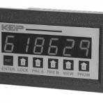 ES651MRTA3 Remote Display w/ 4/20 mA Output