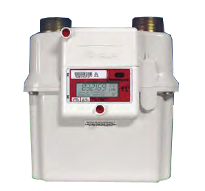 Gasco Gas Regulators And Meters Gas Regulators And Meters