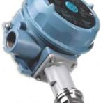 UE J120K-540 0.2″ – 7″ WCD Pressure Switch DIFF. NEMA 4X