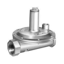 325-7A : 1-1/4″ or 1-1/2″, Standard or with Vent Limiter