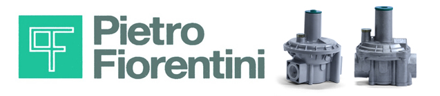 Pietro Fiorentini