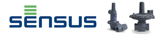 Sensus Regulators