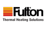 Fulton Thermal Systems