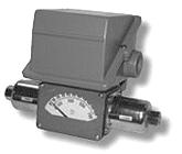 UE J402K-455-9925