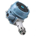 UE J120-270 Electro Mechanical Pressure Switch, Explosion Proof