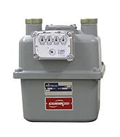 Sensus R415  10# Std. 1-1/4″ and 1-1/2″ w/ Index Pulser