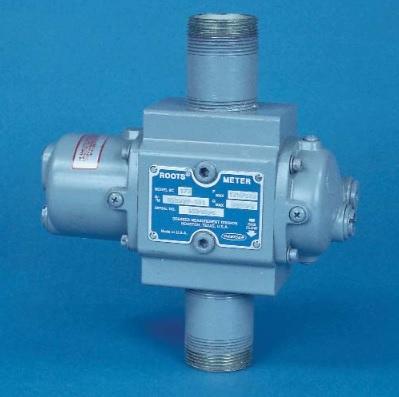 8c175 Ctr Series A Gasco Gas Regulators And