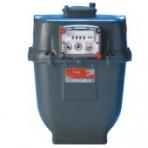 Sensus R275 Std. 3/4″ and 1″ w/ Index Pulser