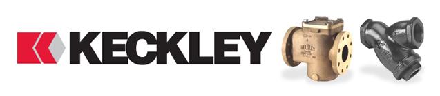 Keckley