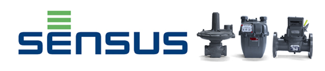 Sensus Products